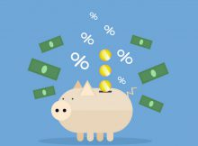 On what pay schedule should a small business pay their employees