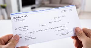 Payroll Simplified