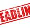 940 FUTA Deadline