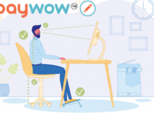 Avoid Payroll Errors